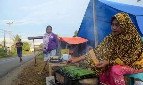 Pemerintah Kaji Lokasi Baru untuk Relokasi Warga Palu