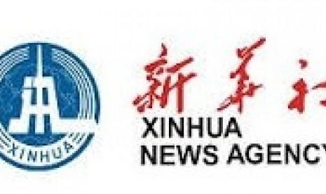 Xinhua Cina Siarkan Acara dengan Pembaca Berita Virtual