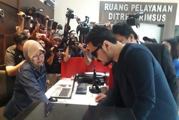 Pengawasan Investasi Bodong Dinilai Lemah Republika Online