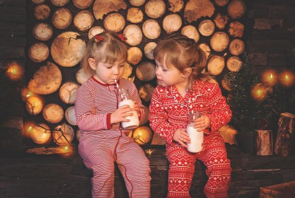 Anak cenderung kurang minum karena dinilai kurang aktif bergerak selama pandemi.
