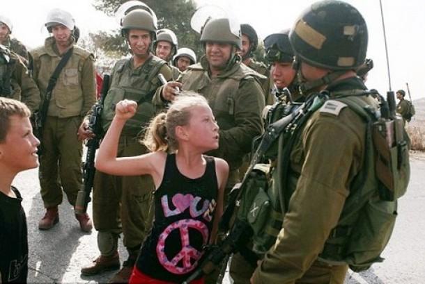 150 Warga Palestina Terluka dan 4 Tewas oleh Tentara Israel