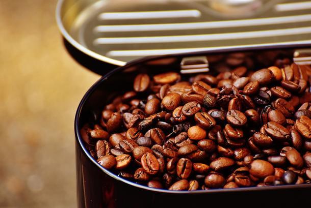 Ada sejumlah klaim bahwa kopi bisa berikan dampak buruk bila dikonsumsi anak-anak.