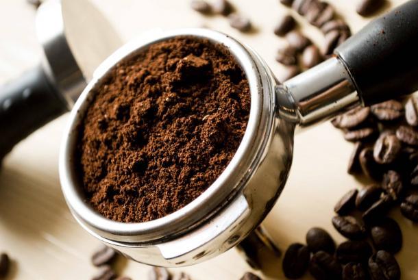 Sumatera Utara tak hanya ekspor kopi tetapi juga limbah kopi ke Korea Selatan.
