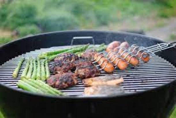 Daging bisa diolah tetap sehat dengan cita rasa menggoda.