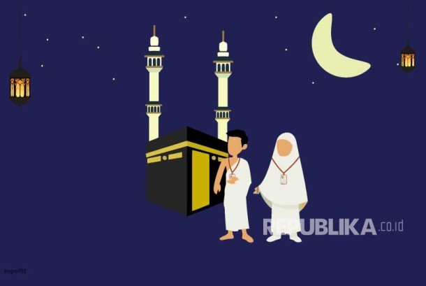 Ramadhan 73