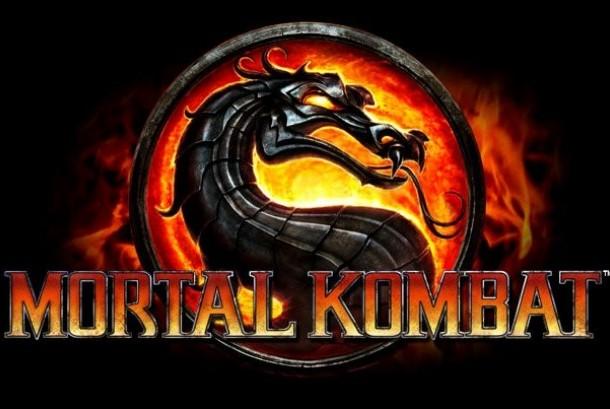Animasi 'Mortal Kombat' dinilai memotivasi anak melakukan perilaku agresif.