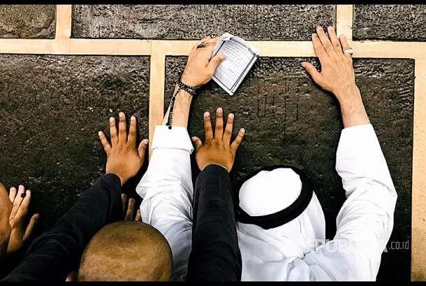 Permalink to Uni Emirat Arab Minta Saudi Tambah Kuota Haji