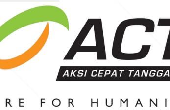 ACT Salurkan Beras Wakaf Gratis untuk Masyarakat Solo Raya