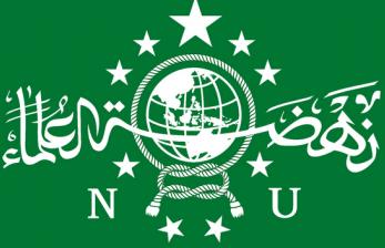 Lembaga Bahtsul Masail NU Tulungagung Haramkan <em>Autogajian </em>