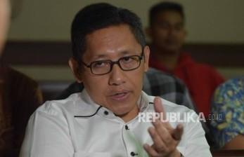 Hukuman Anas Dipotong, KPK: Biar Masyarakat yang Nilai