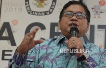 PAN: Pihak Dorong Jokowi 3 Periode Berupaya Rusak Karakter