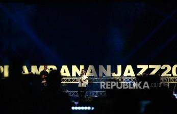 Promotor Konser Tunggu Lampu Hijau dari Satgas Covid-19