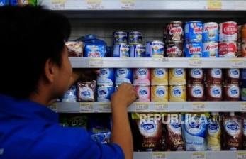 Pemberian Susu Kental Manis Bisa Langgar Hak Anak