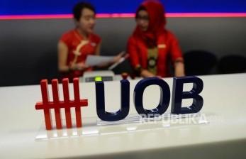 UOB Asset Management Perluas Produk Investasi ke Fintech