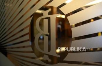 DPR Uji Tiga Kandidat Deputi Gubernur BI Baru