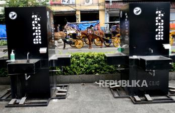 Sri Sultan Sebut PPKM Mikro di DIY Belum Maksimal
