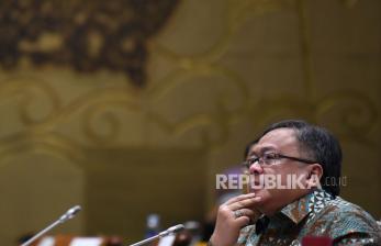 Menteri: Sosialisasikan Riset dengan Bahasa Praktis