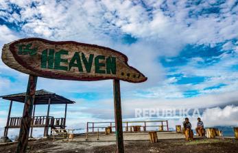 KONI Sebut PON Jadi Momentum Promo Pariwisata Papua