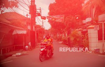 Satgas Covid-19 Bali Minta Umat Islam Shalat Id di Rumah