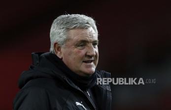 Bekap Leicester 4-2, Newcastle Selamat dari Jurang Degradasi