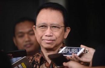 PN Jakpus akan Gelar Sidang Gugatan Marzuki Alie ke AHY
