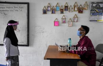 Belajar di Madrasah dan Pesantren Boleh, Ini Syaratnya