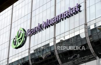 OJK Apresiasi Aksi Korporasi Perkuat Modal Bank Muamalat