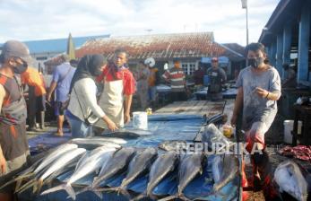 Gugus Tugas Kaji Empat Daerah di Papua Barat untuk <em>New Normal</em>