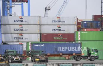 Sri Mulyani Harap IMF-Bank Dunia Bantu Beban Utang Negara