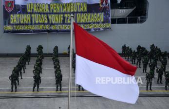 Edward Sitorus Tampilkan Sisi Lain TNI Papua di Youtube
