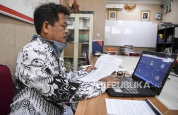 PTK Penerima BSU Diminta Segera Aktivasi Sebelum 30 Juni