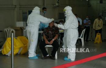 Layanan KBRI Kuala Lumpur Ditutup Sementara Akibat Covid-19