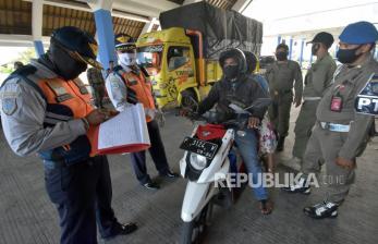Positif Covid-19 di Denpasar Bertambah 7 Kasus