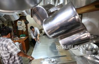 Aceh Minta Perbankan Percepat KUR untuk UMKM
