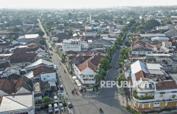 Belasan Ribu Karyawan Hotel di Mataram Dirumahkan