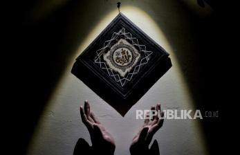 Bamusi Gelar Berbagai Kegiatan di Bulan Suci Ramadhan