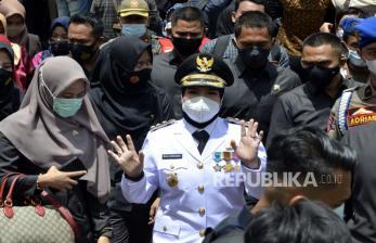 Diduga tak Bayar PPN, Pemkot Lampung Tutup Lima Gerai Bakso
