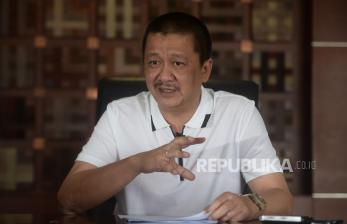 Ribuan Karyawan Garuda Indonesia Ajukan Pensiun Dini