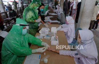 Bali Siapkan Rp 85 Miliar Cadangan Anggaran Tangani Corona