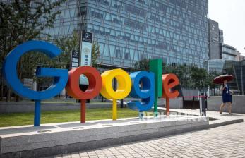 Tahun Depan, Google akan Tutup Versi Sites Klasik