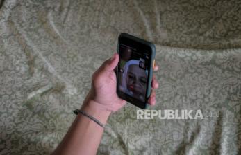 Idul Fitri 1442 Virtual di Jayapura tidak Bisa Dilakukan