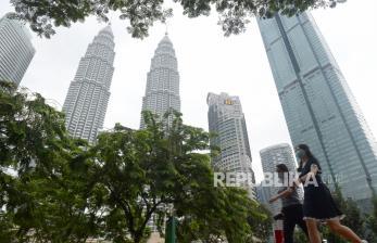 Malaysia tak Denda WNA dengan Visa Kedaluwarsa