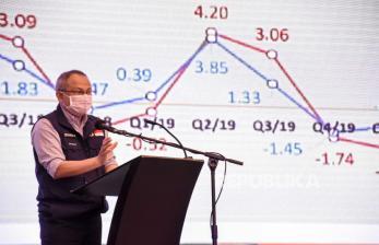 Lima Daerah di Bandung Raya Sepakat Kembangkan BRT