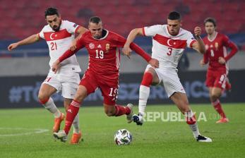 Irfan Can Kahveci, Si Kidal Pemecah Rekor Liga Champions