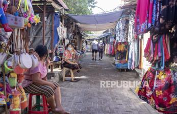 Kasus Naik Tiga Digit, Masyarakat Bali Diminta Kurangi Mobil