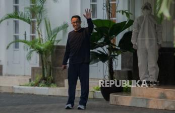 Legislator DKI: Ketua Gerindra Jaktim Hanya Cari Perhatian