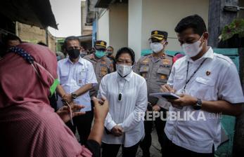 Wali Kota Tangerang Wajib Klarifikasi Soal Potongan Bantuan