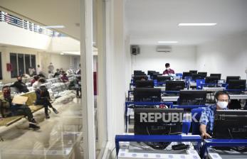 Polresta Banjarmasin: Dispensi Perpanjangan SIM Hingga 30 Juni