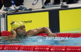 Atlet Kabupaten Bekasi Sumbang 90 Medali di PON Papua
