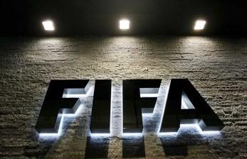 FIFA Gelar Pembicaraan Soal Tuan Rumah Piala Dunia Antarklub
